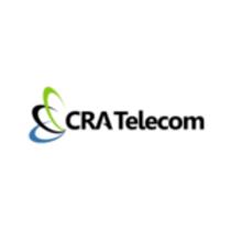 cra_telecom300x300-150x150.png