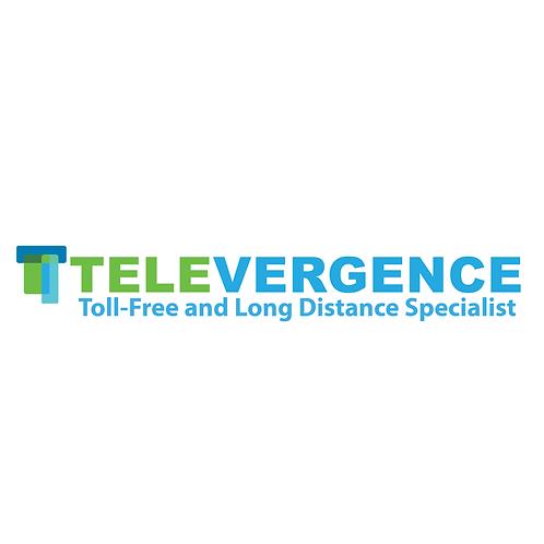 TELEVERGENCE