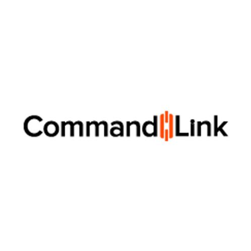 CommandLink