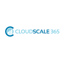 cloudscale365.png