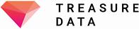 treasure-data-logo-e1531928896837.png