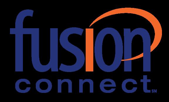 fusion_connect_color.png