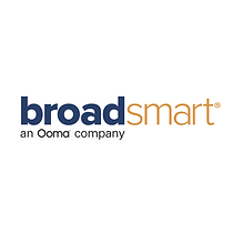 broadsmart.png
