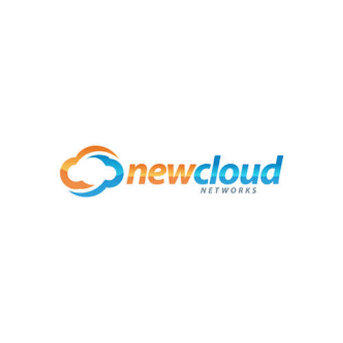 New Cloud Networks