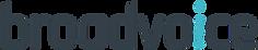 broadvoice-new-logo-030520.png