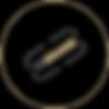 ap_rebranding-100x100.png