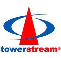 tower-stream-logo.jpg