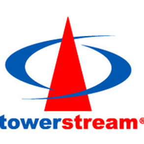 TowerStream