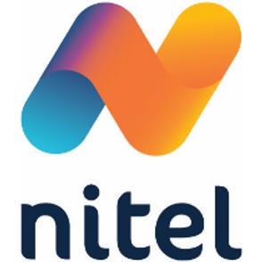 NiTel