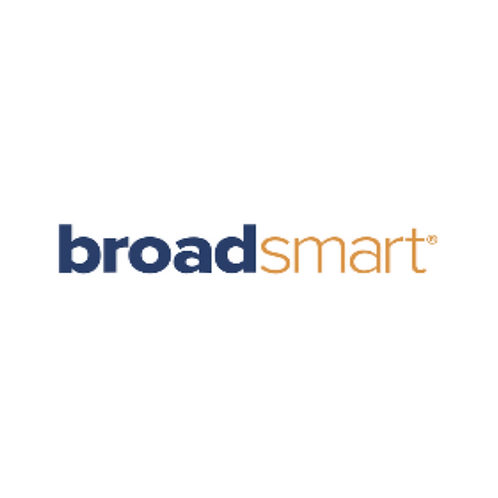 Broad Smart