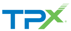 TPX-only-logo green R 225ppi.png