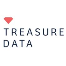 Treasure-Data-300x300-150x150.png