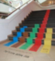 israel_infographics_ronilevit_SpatialDiagram_stairs_01.jpg