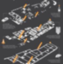 BatYam_map.jpg