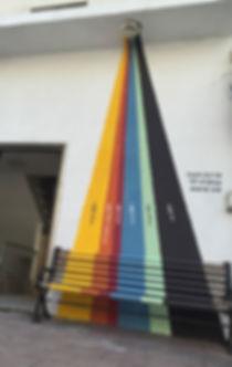 israel_infographics_ronilevit_SpatialDiagram_light.jpg