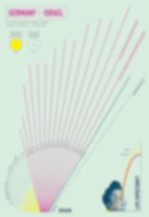 israel_infographics_ronilevit_averageVSme_01.jpg
