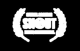 Shout-Laurels-Reversed.png