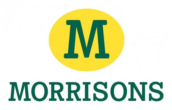 Morrisons_Logo.svg_-1002x637.jpg