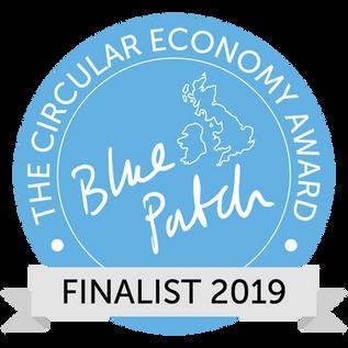 The Circular Economy Award 2019-02.png