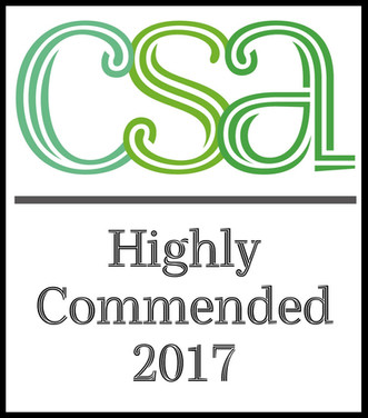 Leap-CSAwards-2017-highly-commended-high