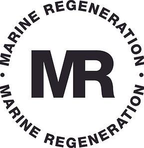 MARINE REGENERATION BLACK LOGO_AW.jpg