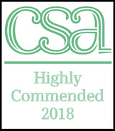 Leap-CSAwards-2018-highly-commended-high