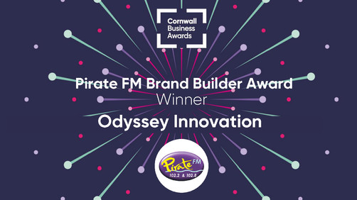 Odyssey Innovation.jpg