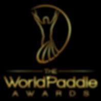 World_Paddling_Awards_Vertical_edited.jp