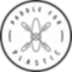 PADDLE-FOR-PLASTIC_LOGO_SINGLE-COLOUR.pn