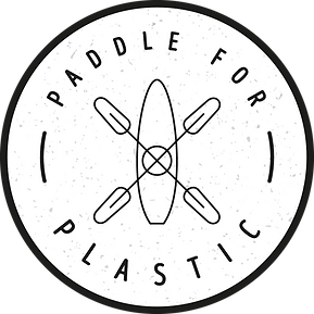 PADDLE-FOR-PLASTIC_LOGO_SINGLE-COLOUR.pn