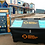 Thumbnail: The Worlds Only Marine Recycled Storage Bin - large