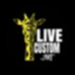 logomarca_oficial_LIVE_CUSTOM_ART.png