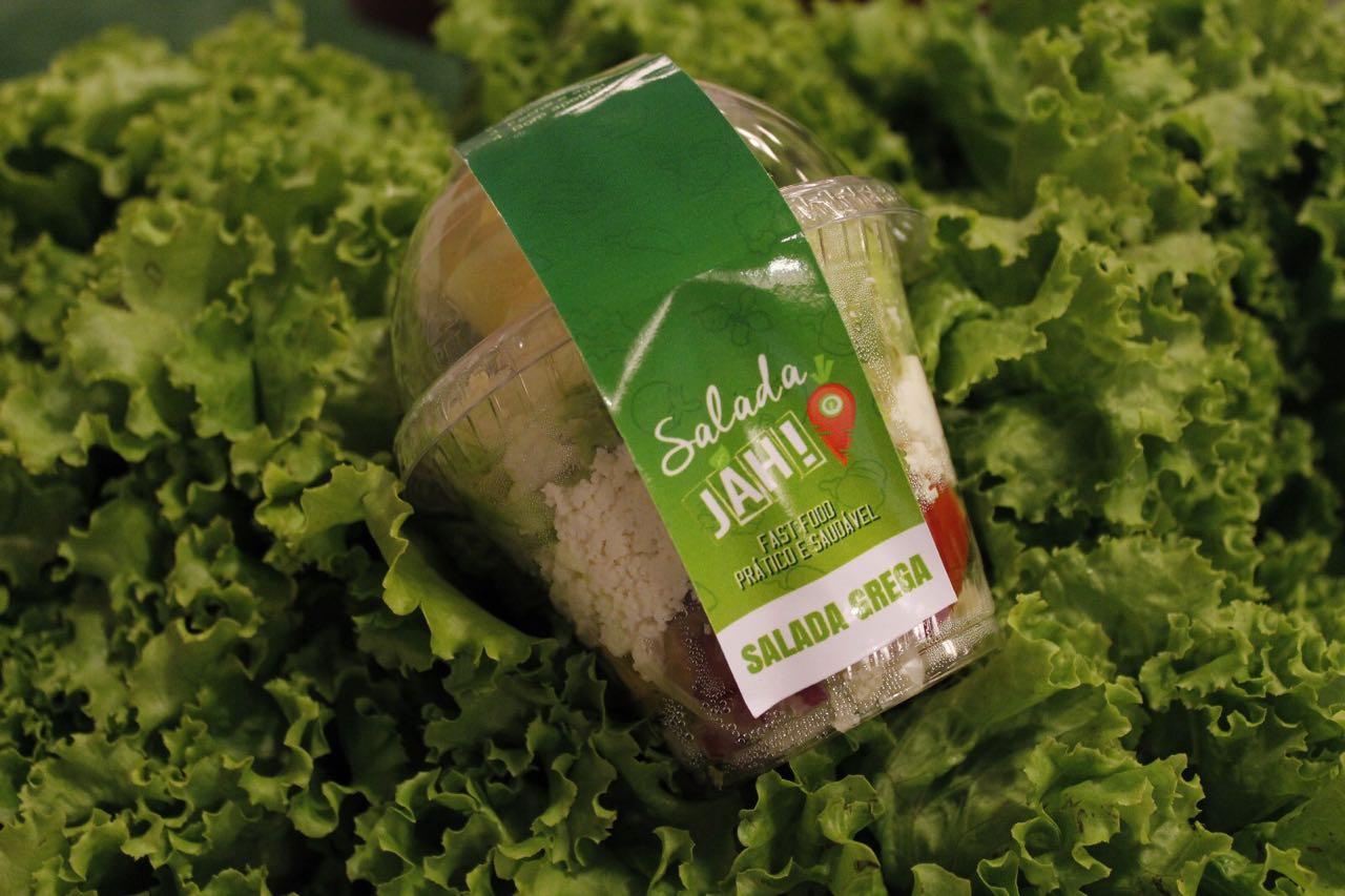 casa aberta senac - saladas