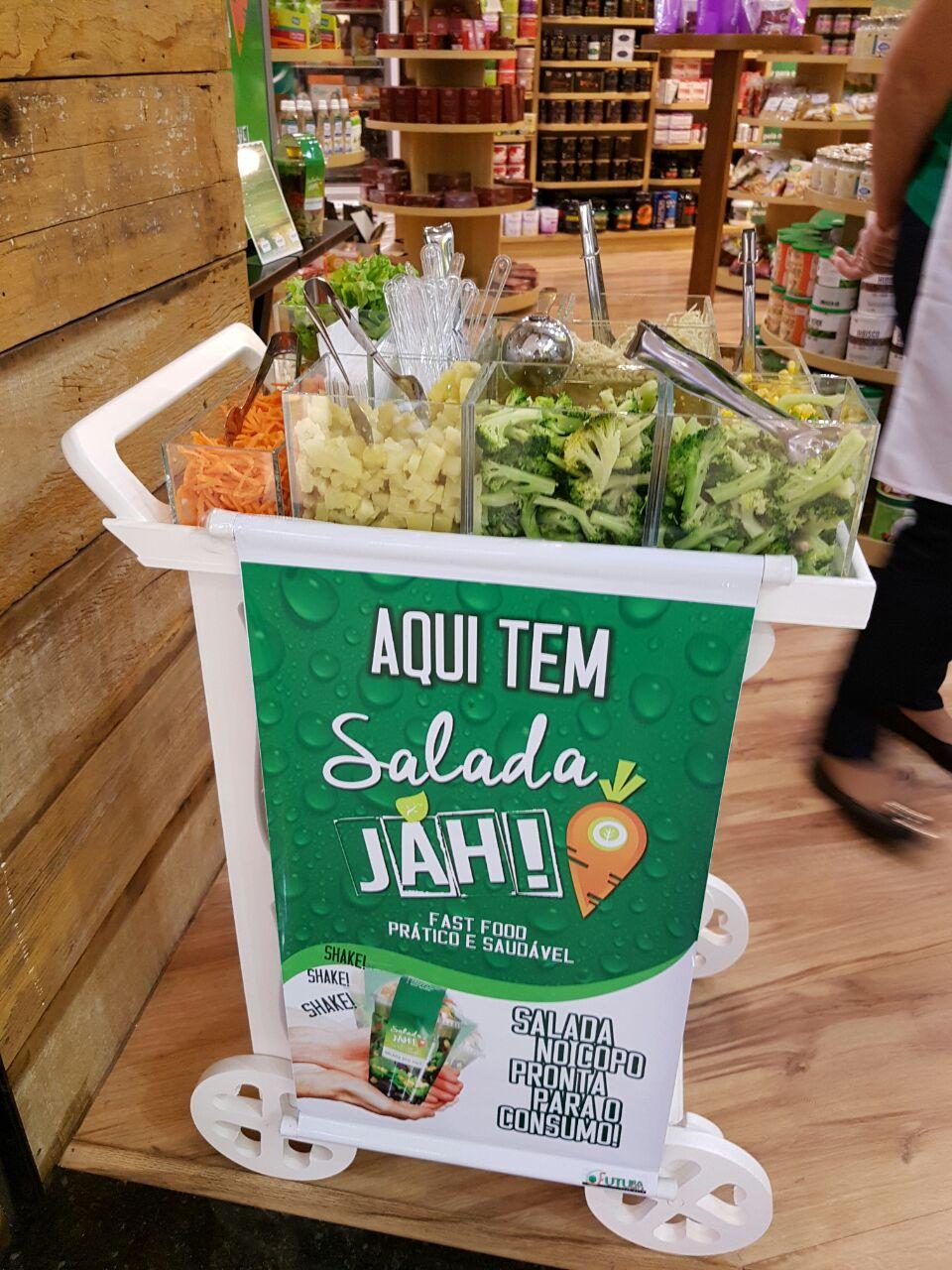 carrinho de salada.02