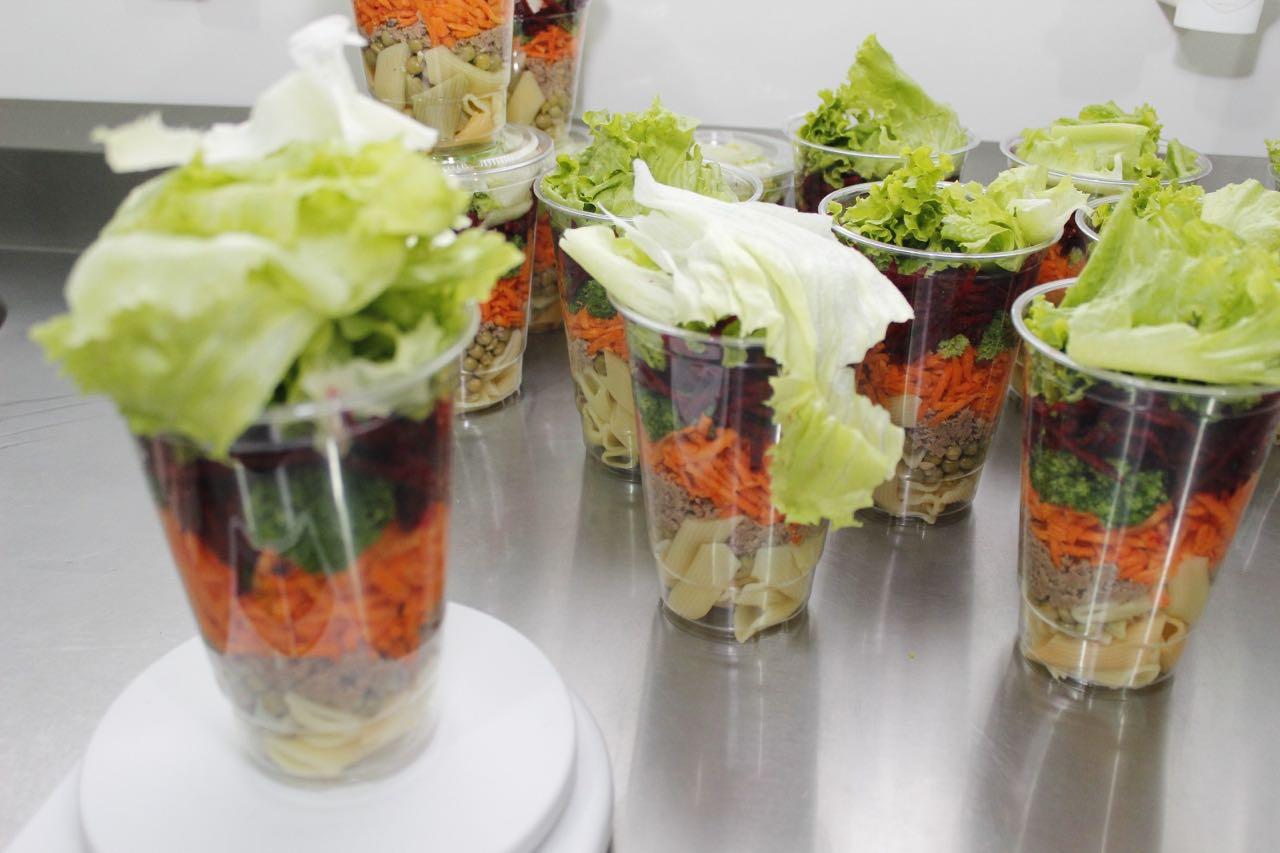 salada no copo.04