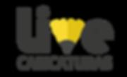 Logo - LIVE CARICATURAS