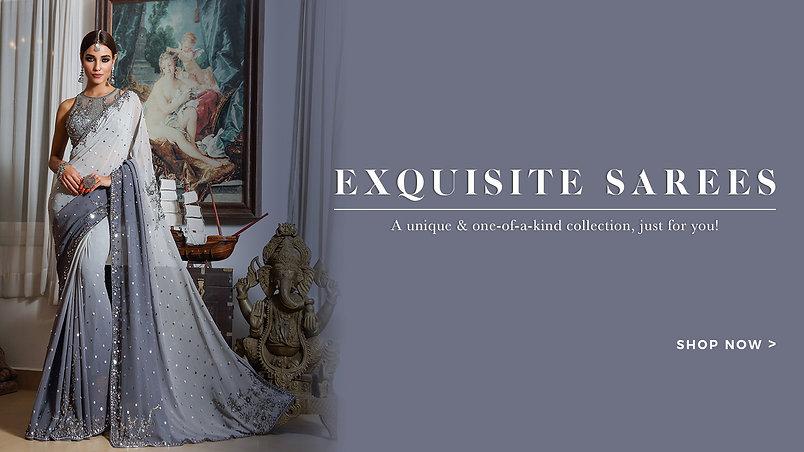 Website-Banners-Exquisite-Sarees.jpg