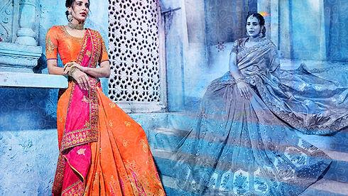 12-saree-blog-Banner-1-1200x675.jpg