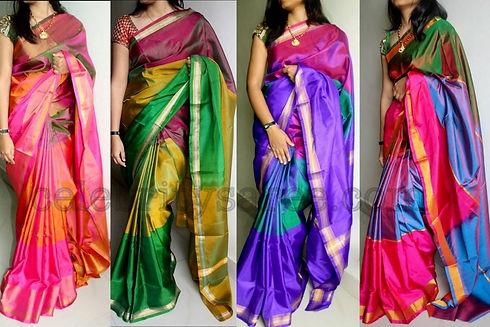 Uppada-silk-saris3.jpg