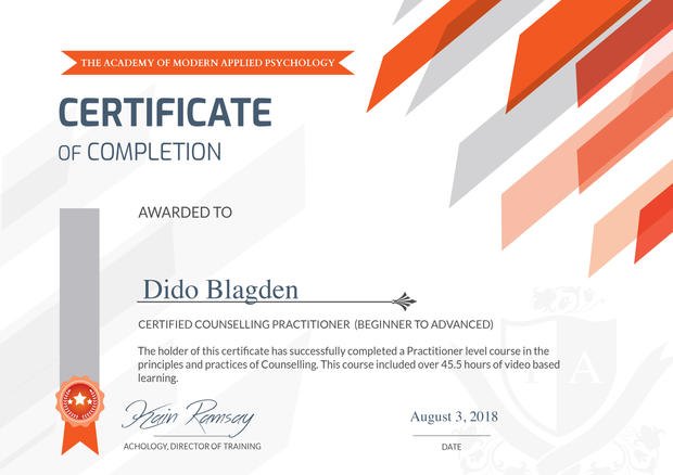 Counselling-Certificate.jpg