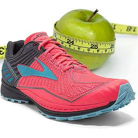 weight&health.jpg