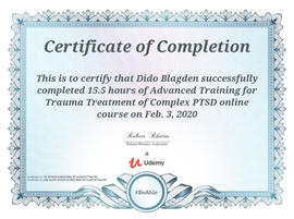 Advanced Complex PTSD.jpg