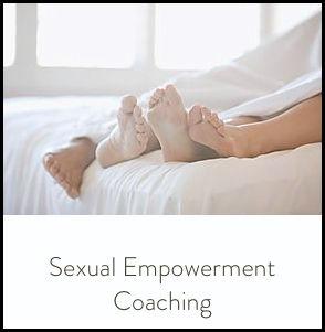 Sexempower.jpg