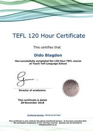 TEFLDido-Blagden-7265.jpg