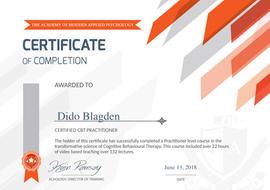 CBTcertificate_DidoBlagden003386.jpg
