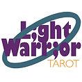lightwarriorSML.jpg