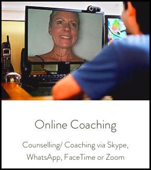 Onlinecoach.jpg