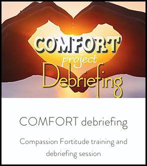 comfort-dbrief.jpg