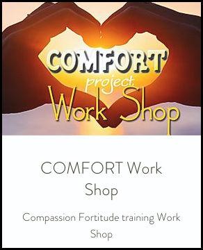 Comfort-ws.jpg