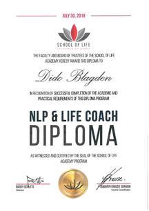 DiplomaNLPLC.jpg